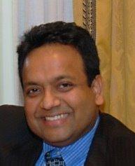 Ravi Bandaru