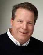 Mark Devino