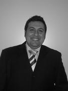 Elie Frangi