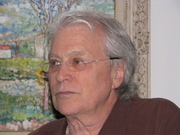 James Trattner