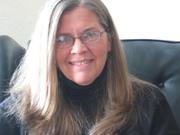 Lisa Offutt