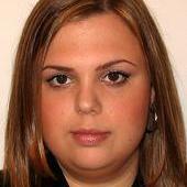 Mariana Sisca