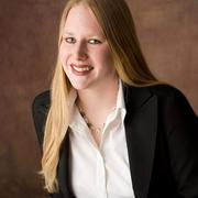 Erika (Sullivan) Denison