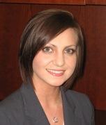 Sarah Kolafa, CTS