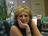 Judy Tilmont