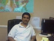 Kumar Bodapati