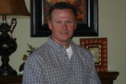 Joe Borden