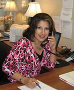 Terrie Martinez