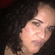 Rebecca Zatarain