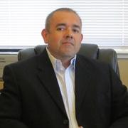 Rob Guzman
