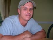 Kevin Dettlinger