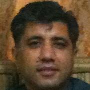 Ghazenfer Mansoor