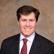 Donald E. Breckenridge, Jr.