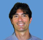 Jeffrey Calannio, CPC