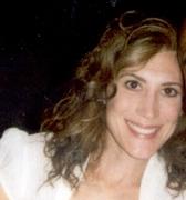 Karen Cutler