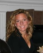 Karen Whipple