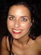 Stephanie Scala