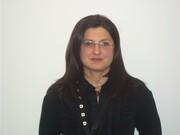 Sharyn Yuloff