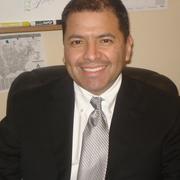 Michael Chavez