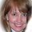 Judy Wodell