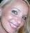 Melinda Clason