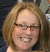 Erica Steffenson