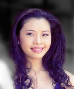Gwen Gonzales
