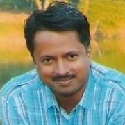 Dillip Bhuyan