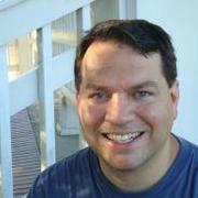 Rick Wehrle