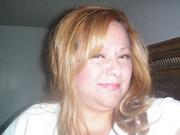 Arlene Hernandez