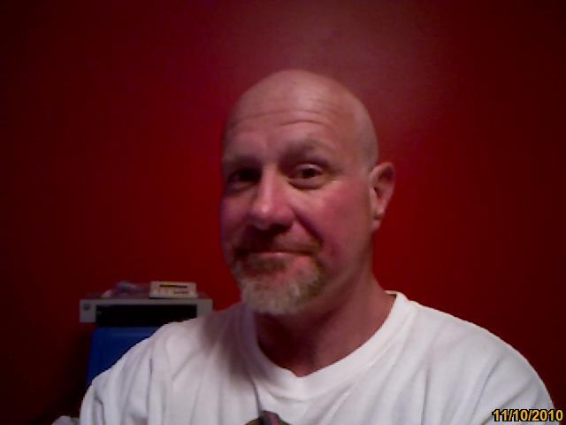 J. Michael Blakely