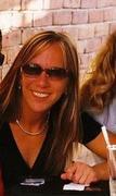 Wendy Hatch