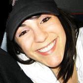 Julia Ruvolo