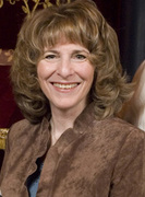 Janice S. Litvin