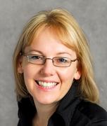 Sue McKechnie