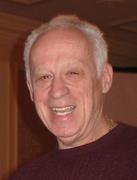 Mel Kleiman