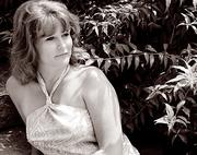 Susan Montgomery