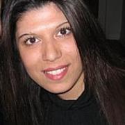 Melanie Bhatt