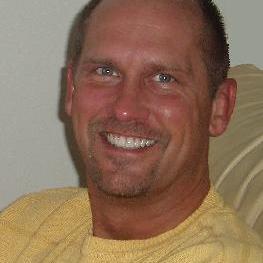 Steve Hampel