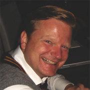 Willem-Paul Stuurman
