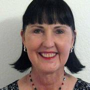 Nancy Jalaty