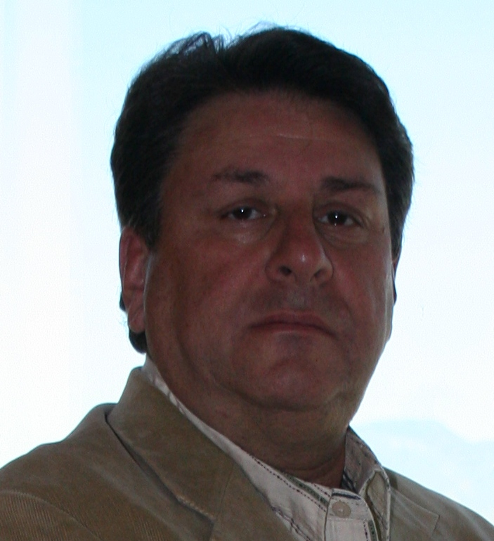 Albert Tecci