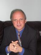 Leo Cozmiuc