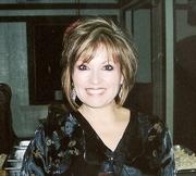 Debbie Guzman
