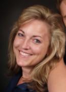 Debbie Ralston