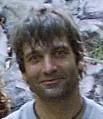 Christoph Joos