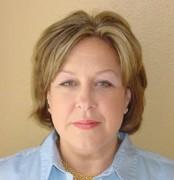 Kelly Walton