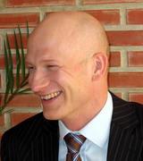 Johan Redtzer