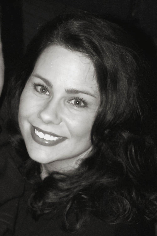Marianthe Verver