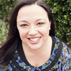 Jenny DeVaughn